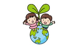 (終了しました)江戸のエコライフと中央区の環境活動展
