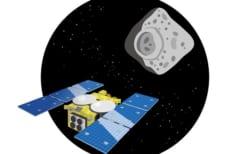 (終了しました)小惑星「りゅうぐう」から見る!地球の成り立ちから現在・未来~地球温暖化について学ぶ~