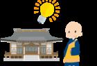 東京スイソミルガイドツアー