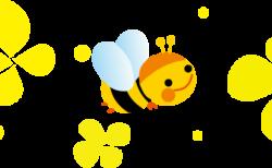 【中止】緑の街でミツバチとくらそう!