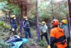 【11/13(土)】湘南で砂防林づくり 湘南海岸林ボランティア